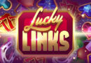 Lucky Links